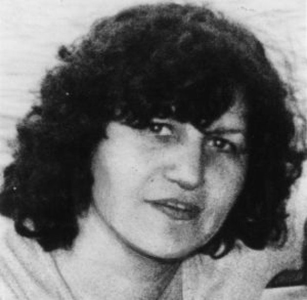 Maria James was brutally stabbed to death inside her Melbourne home in June 1980. Her killer has never...
