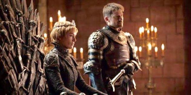 Fans are wishing Cersei dead. But after the payoff, they'll be missing her because life gets boring without...