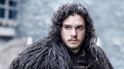 The 'Game Of Thrones' Season 6 Trailer Hints At Jon Snow's