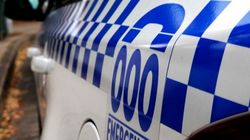 15 Year Old And 20 Year Old Arrested In Terror Raids In South-Western