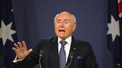 John Howard Isn't Wrong, And That Is The Worst