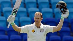 Iced Voges: Cookie Finally Crumbles For
