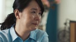 Heartbreaking Video Lifts Up 'Leftover' Chinese Women Shamed For Being