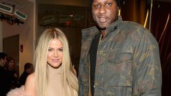 Khloe Kardashian Gets Real About 'Letting Go' In Heartfelt