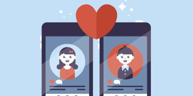 Migliore dating app Australia
