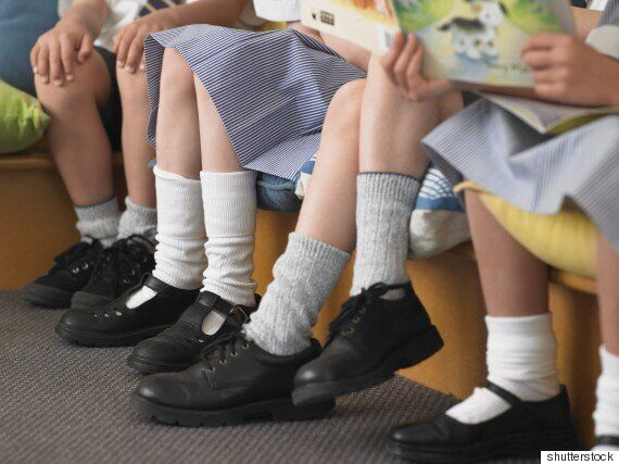 School Girls Take 2000 Fewer Steps Than Boys Each Day, University of Canberra Study