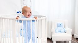 Sleep Tips (For Both Babies And Adults) To Help New