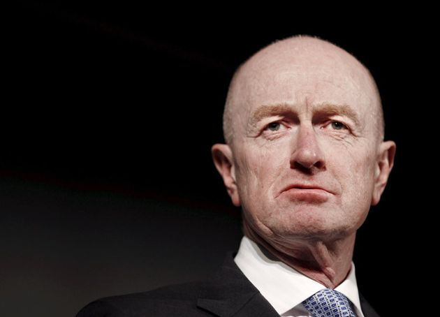 Reserve Bank of Australia (RBA) Governor Glenn Stevens will step down after 10 years in the top job at...
