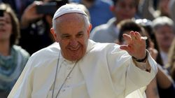 Love And Marriage: Pope Signals Shift On Remarriage, Contraception And