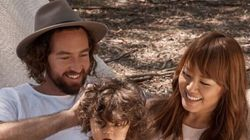 This Aussie Creative Couple Are Swapping Sydney For The