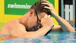The Magnanimous Moment That Made Us Love James Magnussen