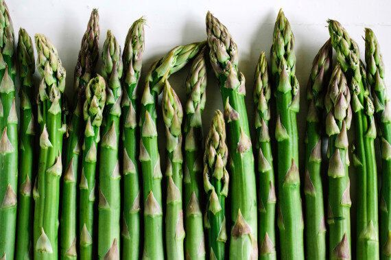 Raw Or Cooked Vegetables: Is One Really Healthier Than The