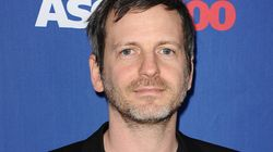 Sony To Reportedly Drop Dr. Luke Amid Legal Battle With