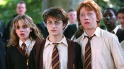 This 'Harry Potter' Theory Will Forever Change How You See