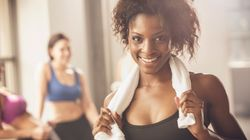Six Habits Of Extremely Healthy