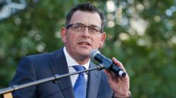 Daniel Andrews Commits To Expanding LGBTI Support Program In