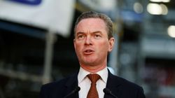 Defence Industry Minister Christopher Pyne Wants Australia To Become Major Arms