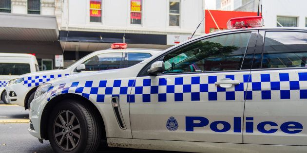 A woman's body has been found in Melbourne's
