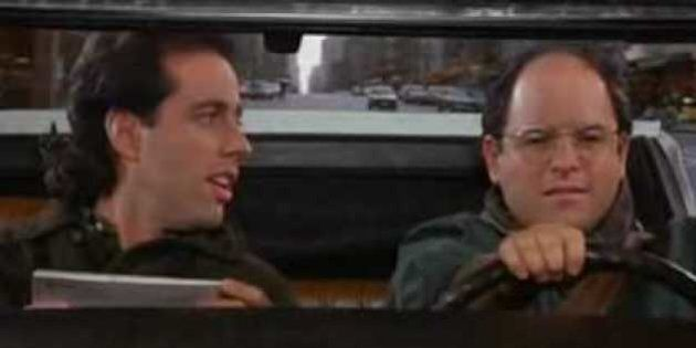 Jerry Seinfeld Is Selling 18 Porsches For World Record