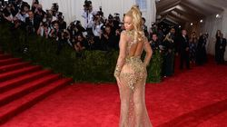 Beyoncé Turns 34, Internet Celebrates With 'Bey