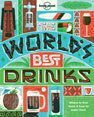 Lonely Planet Reveals The World's Best