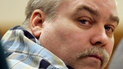 'Making A Murderer' Wasn't About Avery And Dassey, It Was About A Failing Justice