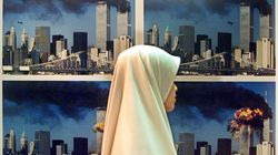 How 9/11 Changed These Muslim Americans' Lives
