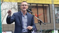 Greens Won't Do Preference Deal With Coalition: Di