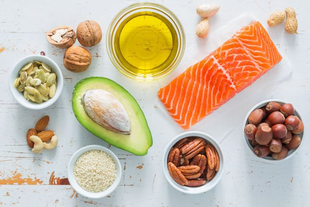 8 Diet And Exercise Myths Busted By Health