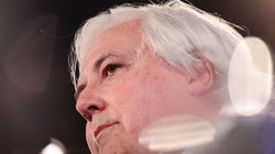 Clive Palmer Unclear On Future of 550 Qld Nickel