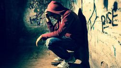 1 In 3 Suicide Attempts Aren't Followed Up By Health