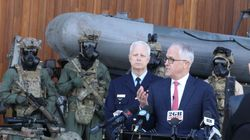 Government Removes Red Tape To Bring Defence Onto Frontline Of Domestic