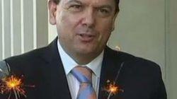 Abbott Government Celebrates 2 Years. Happy Birthday. Or Is
