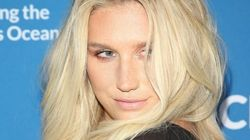 Kesha Lands 'Nashville' TV Role, Amid Dr Luke Legal