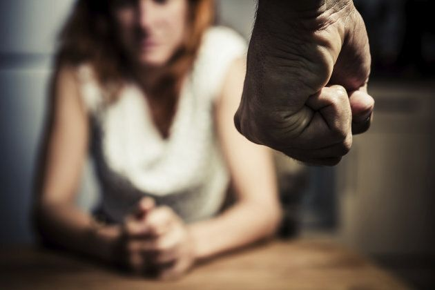 New Laws Will Protect Domestic Violence Victims From Cross-Examination By Alleged