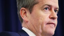 Labor Calls For 10,000 More Refugee Places, Urges PM To 'Seize This
