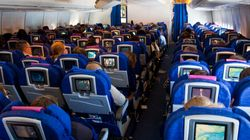 4 Ways Economy Class Makes You A Better