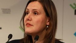 Kelly O'Dwyer's Chief Of Staff Deserts 'Dysfunctional' Office Just Two Months Into His