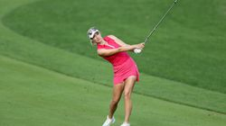 Golf Bosses Accused Of 'Body Shaming' After Crackdown On Short Skirts And