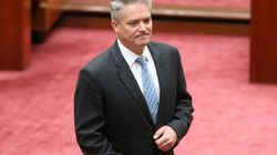 Aussie Politicians Are Quickly Confirming Their Citizenship Is In