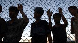 The Incredible $15.3 Billion Asylum Seeker Bill And Its Human