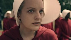 12 Shows To Watch Now You've Finished 'The Handmaid's