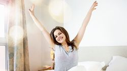 16 Morning Routines To Try Out In