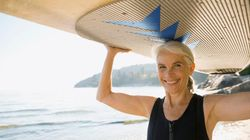 Planning Your Retirement? Your Health Will Thank You For