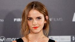 Emma Watson 'Can't Wait' To See Noma Dumezweni Play