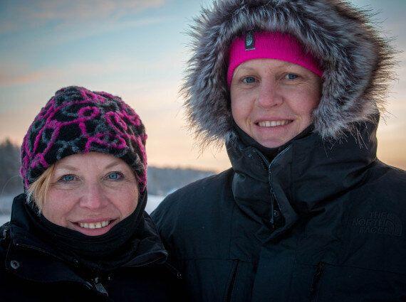 Rosie Batty Delves Into Sweden's Dark Secret On Foreign
