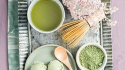 How To Make Matcha Tea At Home (Like A