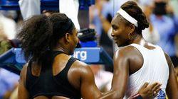Sport's Fascinating Sister