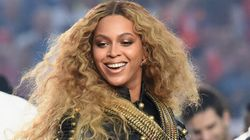 Beyoncé's Astrologers Predict Who Will Win The