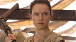 'Star Wars' Is About To Become The Highest Grossing Movie